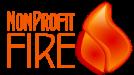 Nonprofit Fire